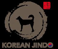 Jindo Dog